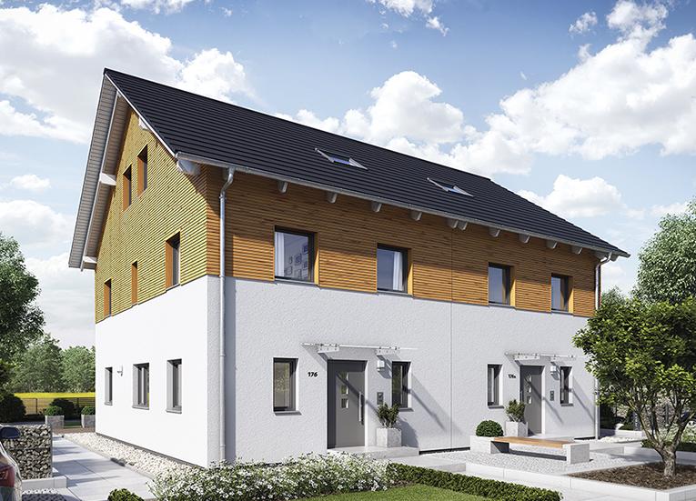 Doppelhaus_176_Aussen_765x551px
