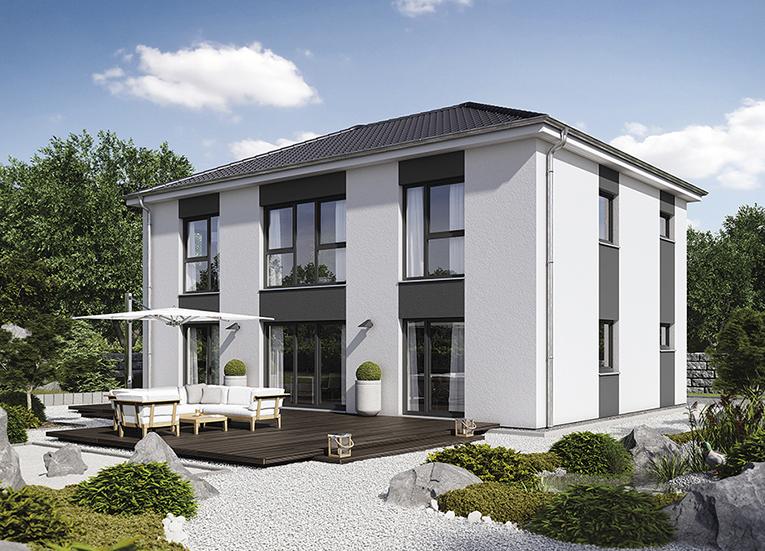 Villa_183_Aussen_765x551px